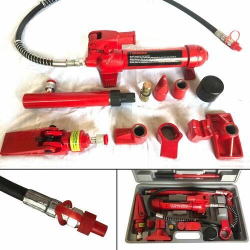 4 Ton Porta Power Hydraulic Jack Repair Kit