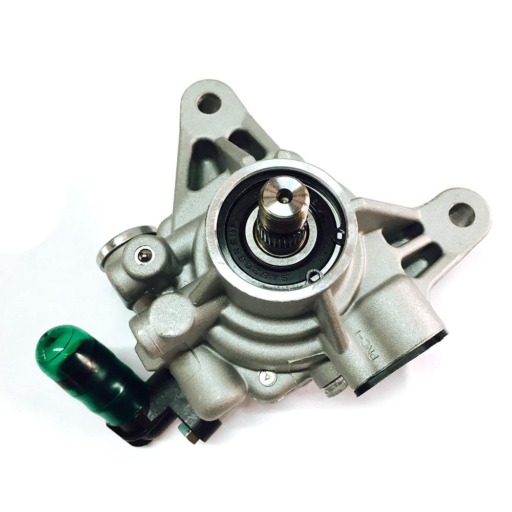Brand New Power Steering Pump For Honda CRV Accord Acura