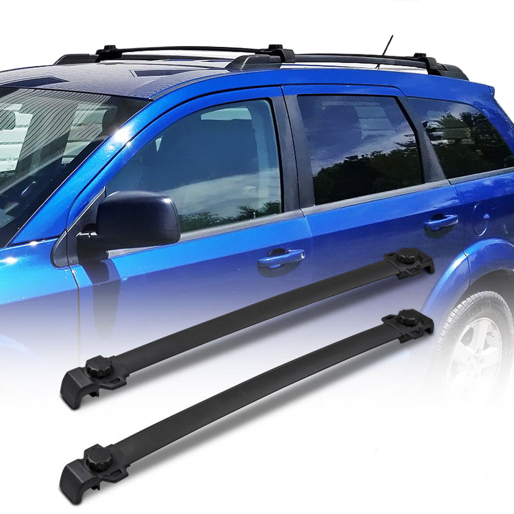 Raptor Series 0804-0259B 5 inch Oval Black Side Bar Steps For 05-20 Toyota Tacoma Extended Cab//Access Cab