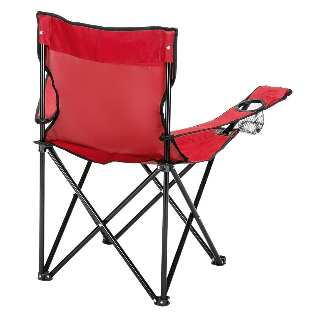 Mul Color Patio Furniture Folding Camping Chair Beach Fishing Picnic Camping BBQ