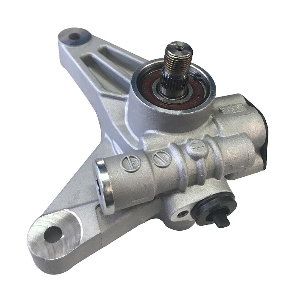 Power Steering Pump For 2004-2008 Acura TL 3.2 L 2005-08