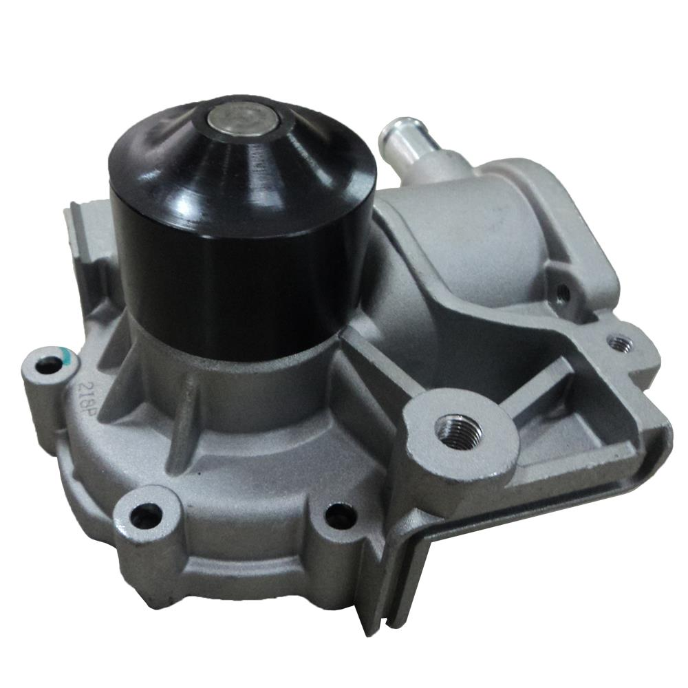 Water Pump for 90-96 Subaru Impreza Saab 1.8L 2.2L 2.5L SOHC EJ18E EJ22E EJ22T