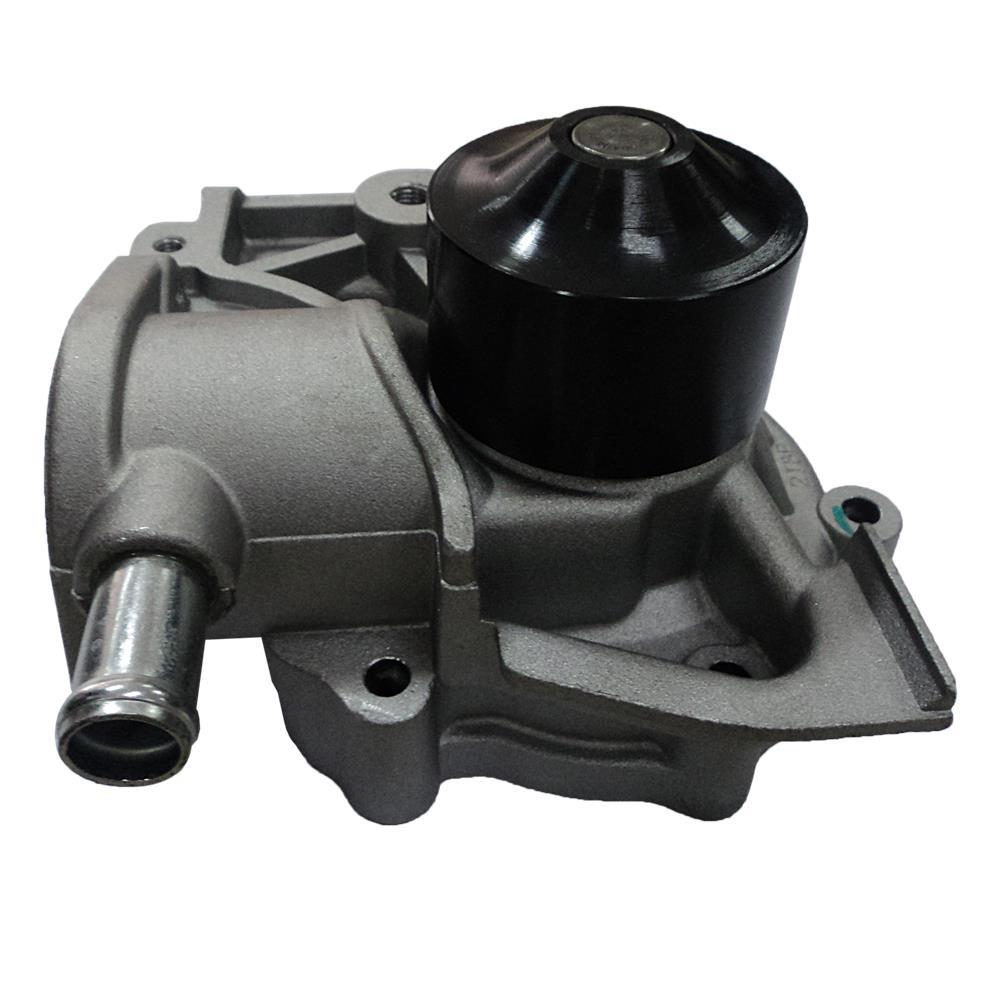 Fits 90-96 Subaru Impreza Saab 1.8L 2.2L 2.5L SOHC DOHC Engine Water Pump EJ22E