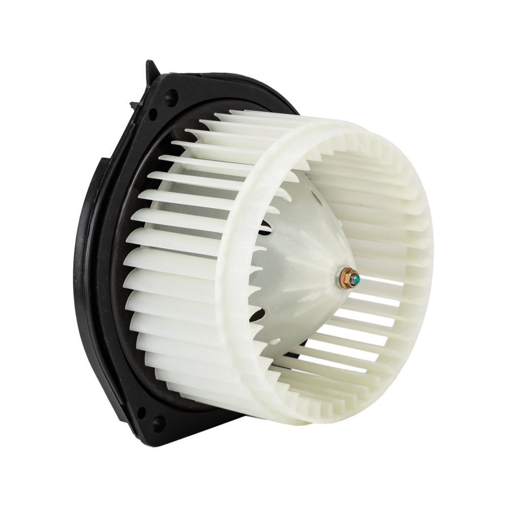 Heater Blower Motor w// Fan for 2004-2015 Grand Prix//Monte Carlo 15850268