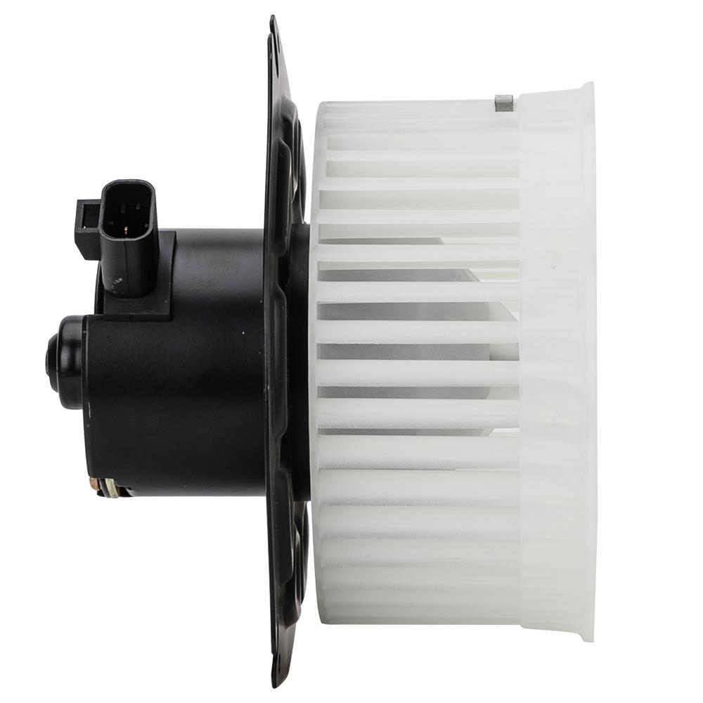 NEW Chevy Express//GMC Savana Van TYC 700067 AC Fan Heater HVAC BLOWER MOTOR