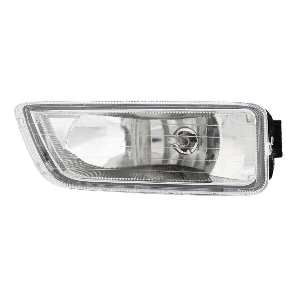 For 2003 2004 2005 2006 2007 Honda Accord Acura TL 4DR