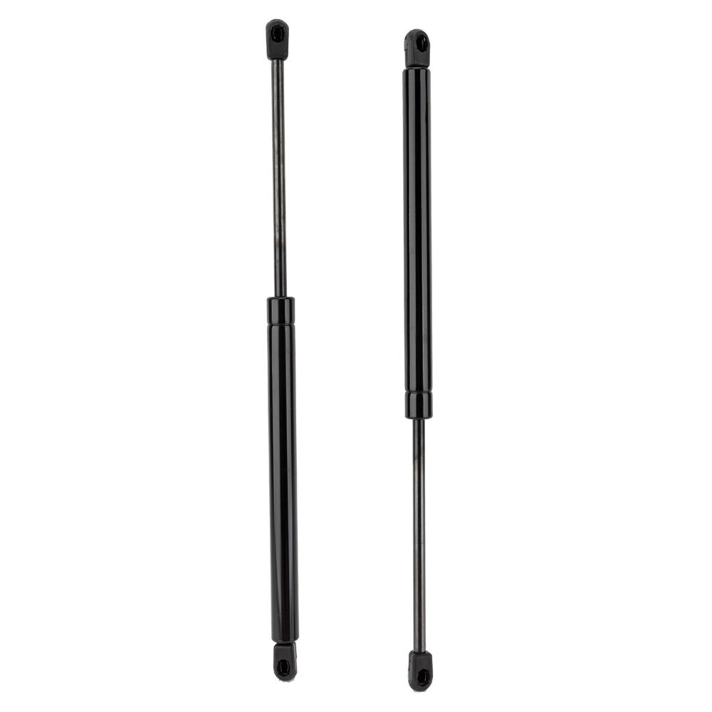 6137 Rear Liftgate Tailgate Hatch Lift Supports Struts Shocks For Xterra 2005-13