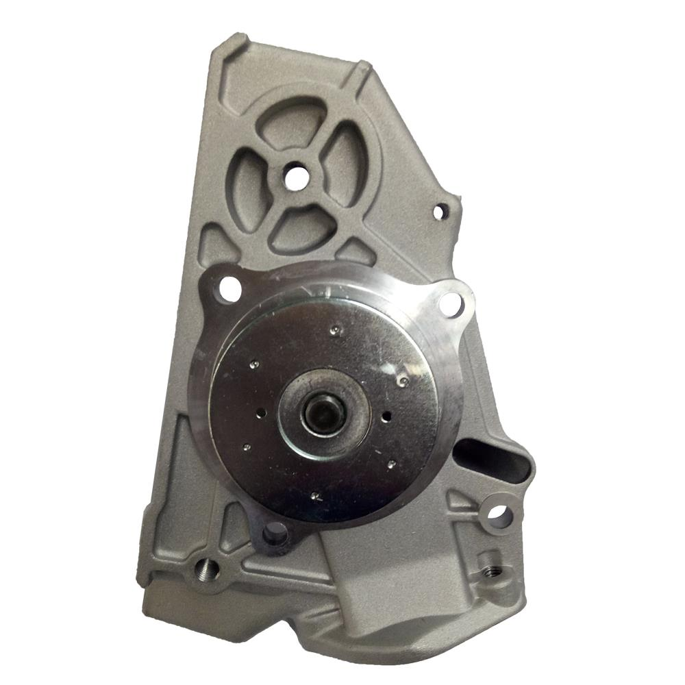 Engine Water Pump For 01