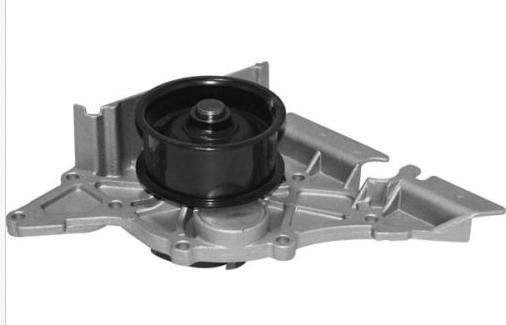 Water Pump Fits 95-05 Audi Volkswagen 2.8L V6 SOHC DOHC
