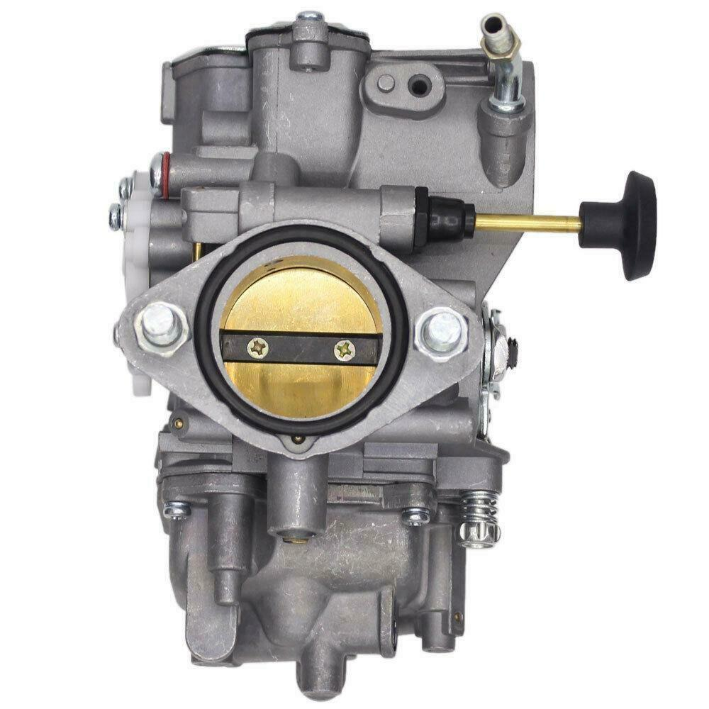 Carburetor Fits Yamaha Big Bear 350 Yfm 350 4x4 Carb Atv