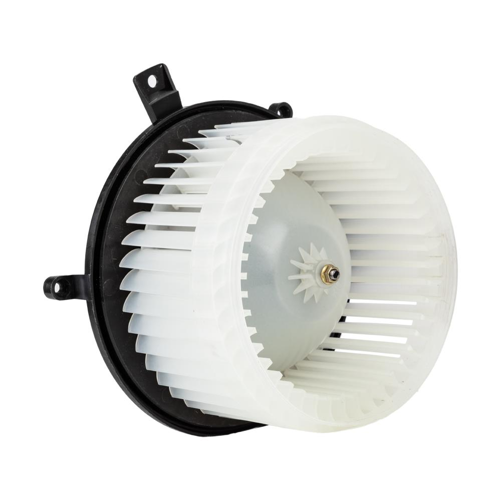 Heater Blower Motor w// Fan Cage for 96-00 Voyager Grand Caravan Town /& Country