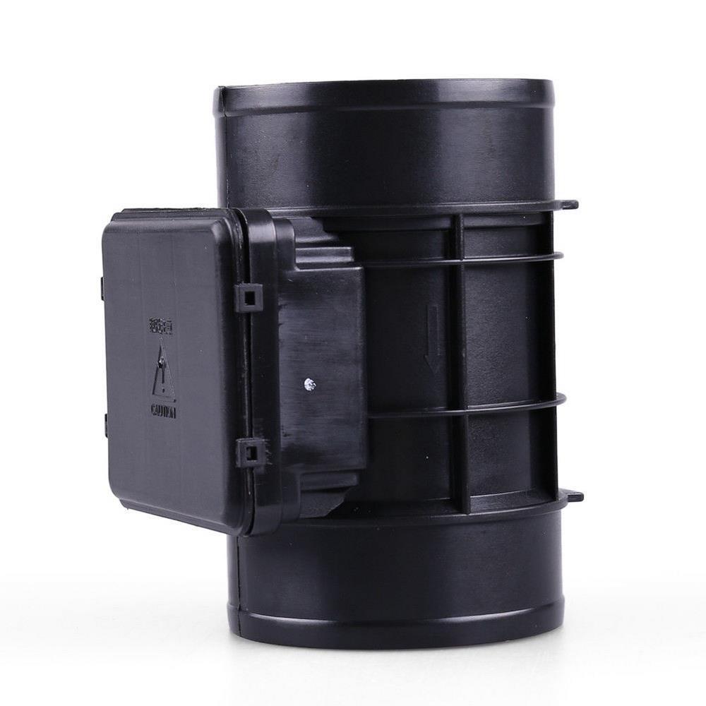 New Mass Air Flow Meter Sensor for 99-05 Mazda Miata 1.6L 1.8L 2.0L L4 FP3913215
