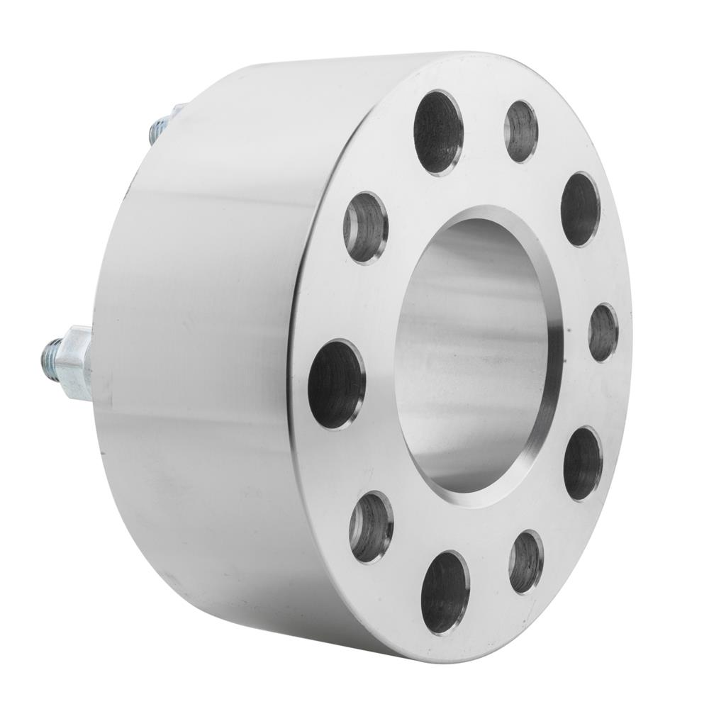"""5MM THICK70.5MM CB 5X4.5/"""" Two WHEEL HUBCENTRIC SPACERS 5X114.3MM"""