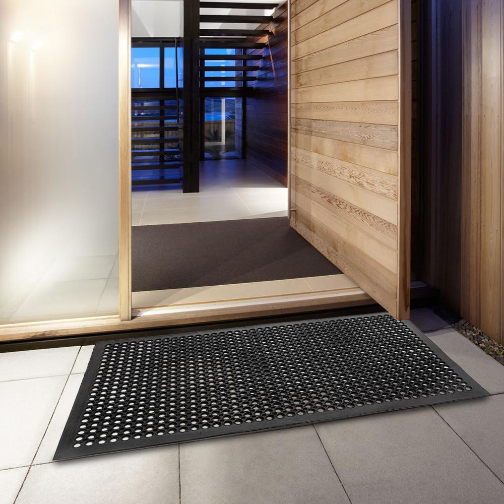 New Style Heavy Duty Indoor Floor Mat 36 60 Commercial