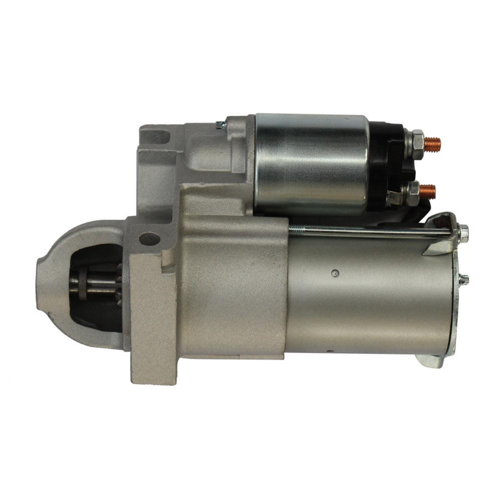 New Starter CHEVROLET IMPALA 3.4L V6 2001 2002 2003 2004 2005 01 02 03 04 05