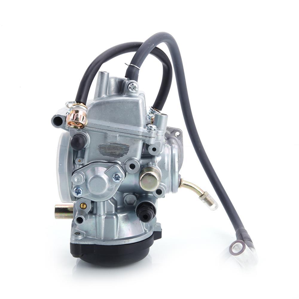Carburetor Yamaha Bruin YFM 350 YFM350 Carb 2004 2005 2006