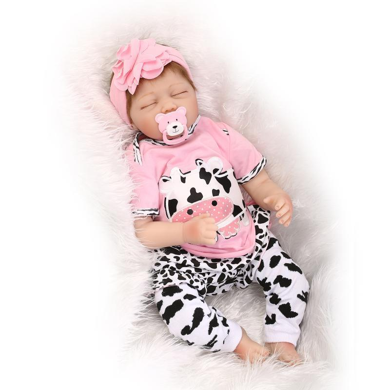NOALKJ Babys Long Sleeve Romper,Rooster Jumpsuit Bodysuit Clothes