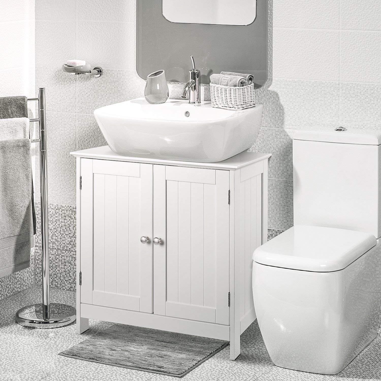 23 Bathroom Vanity Cabinet Sink Storage Organizer Ebay,Rudolph The Red Nosed Reindeer The Movie Villains