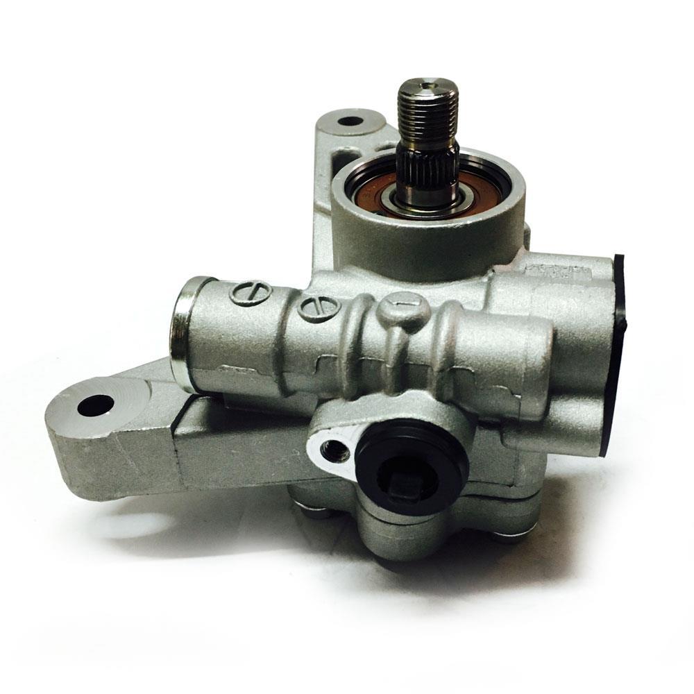 NEW Power Steering Pump For Honda Odyssey EX-L 6Cyl 3.5L