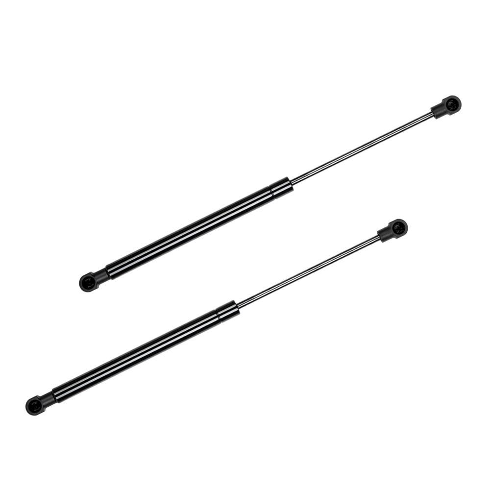 Glass Lift Support StrongArm 6603 Kia Sorento Pack of 1